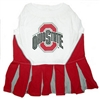 Ohio State Buckeyes Cheer Leading MD