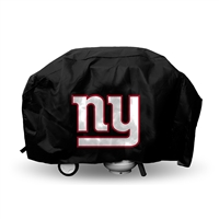 New York Giants Economy Barbeque Grill Cover