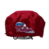 Philadelphia Phillies MLB Economy Barbeque Grill Cover