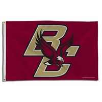 Boston College Eagles NCAA 3x5 Flag