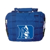 Duke Blue Devils NCAA Ultimate Cooler Bag