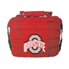Ohio State Buckeyes NCAA Ultimate Cooler Bag