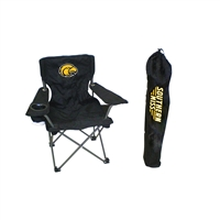 Southern Mississippi Eagles NCAA Ultimate Junior Tailgate Chair