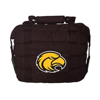 Southern Mississippi Eagles NCAA Ultimate Cooler Bag