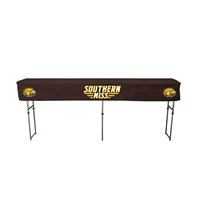 Southern Mississippi Eagles NCAA Ultimate Buffet/Gathering Table Cover