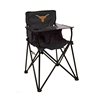 Texas Longhorns NCAA Ultimate Travel Child High Chair
