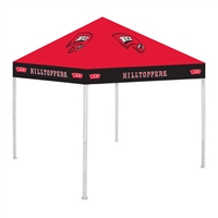Western Kentucky Hilltoppers NCAA Ultimate Tailgate Canopy (9 x 9)