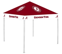 Alabama Crimson Tide 9x9 Ultimate Tailgate Canopy
