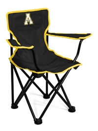 Appalachian State Mountaineers Junior Tailgate Chair