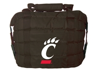 Cincinnati Bearcats Cooler Bag