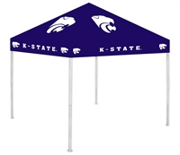 Kansas State Wildcats 9x9 Ultimate Tailgate Canopy