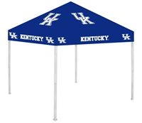 Kentucky Wildcats 9x9 Ultimate Tailgate Canopy
