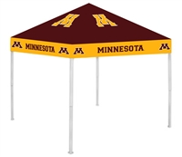 Minnesota Golden Gophers Tailgate Canopy