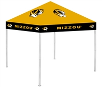 Missouri Tigers 9x9 Ultimate Tailgate Canopy