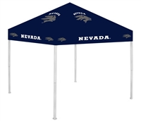 Nevada 9x9 Ultimate Tailgate Canopy