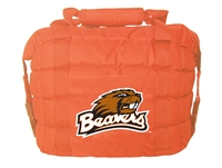 Oregon State Beavers Cooler Bag