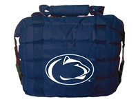 Penn State Nittany Lions Cooler Bag