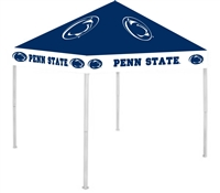 Penn State Nittany Lions Tailgate Canopy