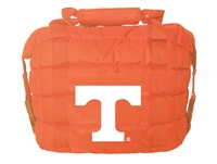 Tennessee Volunteers Cooler Bag