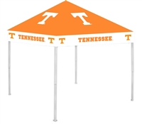 Tennessee Volunteers 9x9 Ultimate Tailgate Canopy