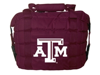 Texas A&M Aggies Cooler Bag