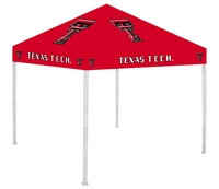 Texas Tech Red Raiders 9x9 Ultimate Tailgate Canopy