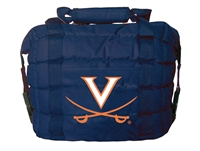 Virginia Cavaliers Cooler Bag