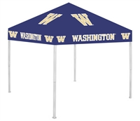 Washington Huskies Tailgate Canopy
