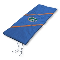 Florida Gators NCAA MVP Collection Sleeping Bag (29x66)