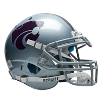 Kansas State Wildcats NCAA Authentic Air XP Full Size Helmet