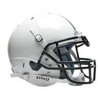 Penn State Nittany Lions NCAA Authentic Air XP Full Size Helmet