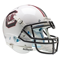 South Carolina Gamecocks NCAA Authentic Air XP Full Size Helmet