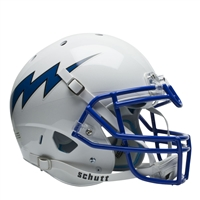 Air Force Falcons NCAA Authentic Air XP Full Size Helmet
