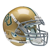 Baylor Bears NCAA Authentic Air XP Full Size Helmet