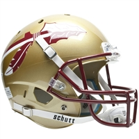 Florida State Seminoles NCAA Replica Air XP Full Size Helmet