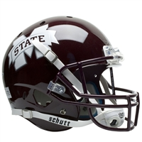 Mississippi State Bulldogs NCAA Replica Air XP Full Size Helmet