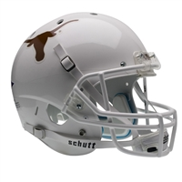 Texas Longhorns NCAA Replica Air XP Full Size Helmet
