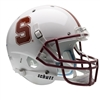 Stanford Cardinal NCAA Replica Air XP Full Size Helmet