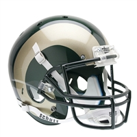 Colorado State Rams NCAA Replica Air XP Full Size Helmet