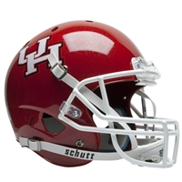Houston Cougars NCAA Replica Air XP Full Size Helmet