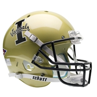 Idaho Vandals NCAA Replica Air XP Full Size Helmet