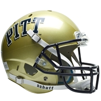Pittsburgh Panthers NCAA Replica Air XP Full Size Helmet