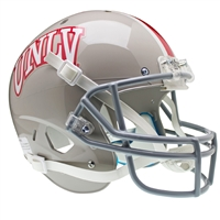 UNLV Runnin Rebels NCAA Replica Air XP Full Size Helmet