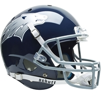 Nevada Wolf Pack NCAA Replica Air XP Full Size Helmet