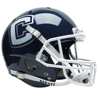 Connecticut Huskies NCAA Replica Air XP Full Size Helmet