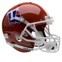 Louisiana Tech Bulldogs NCAA Replica Air XP Full Size Helmet
