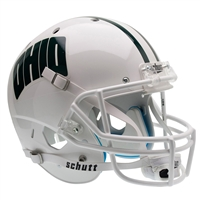 Ohio Bobcats NCAA Replica Air XP Full Size Helmet