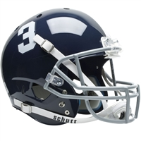 Georgia Southern Eagles NCAA Replica Air XP Full Size Helmet