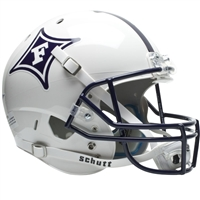 Furman Paladins NCAA Replica Air XP Full Size Helmet