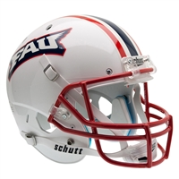 Florida Atlantic Owls NCAA Replica Air XP Full Size Helmet